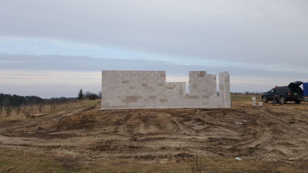 [Obrazek: budowa_domu_2017_03_13_2.jpg]