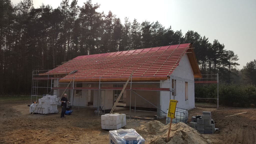 [Obrazek: budowa_domu_2017_04_06_8.jpg]
