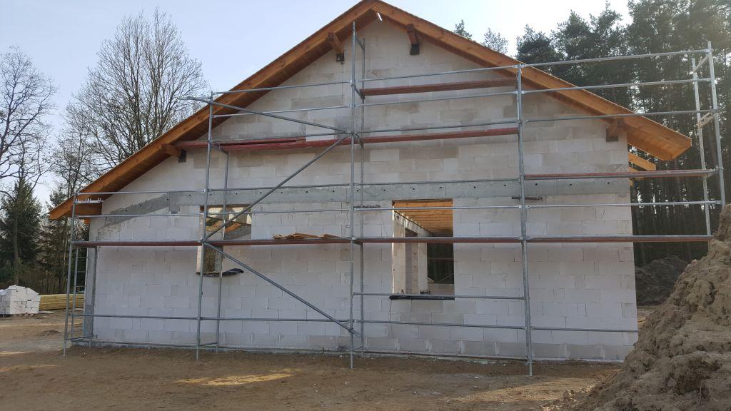 [Obrazek: budowa_domu_2017_25_03_5.jpg]