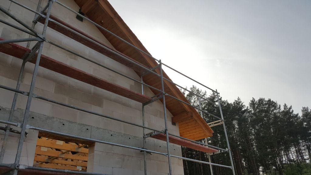 [Obrazek: budowa_domu_2017_25_03_9.jpg]