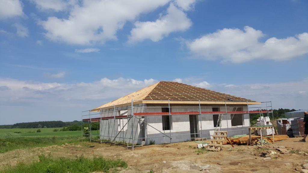 [Obrazek: budowa_domu_krok_po_kroku_2017_06_06_6.jpg]
