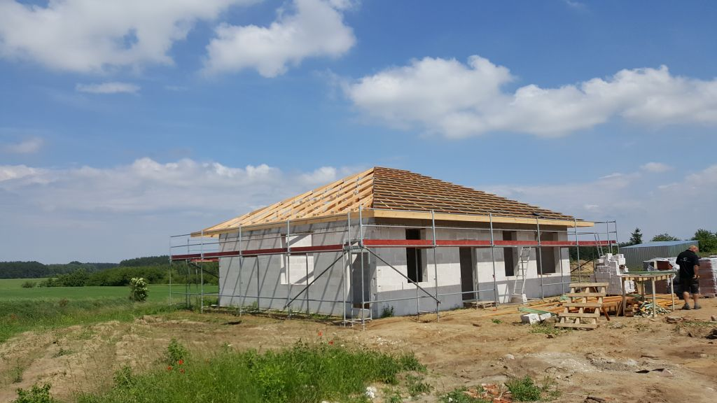 [Obrazek: budowa_domu_krok_po_kroku_2017_06_06_7.jpg]