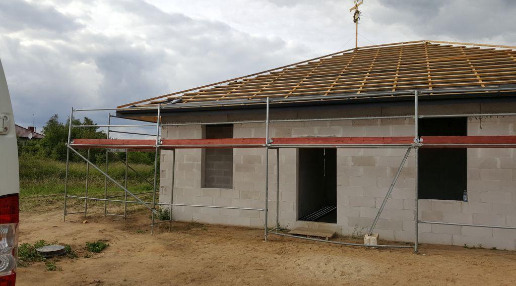 [Obrazek: budowa_domu_krok_po_kroku_2017_06_14_1.jpg]