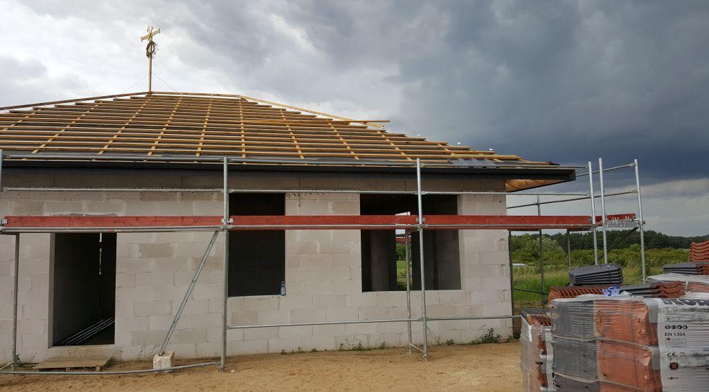 [Obrazek: budowa_domu_krok_po_kroku_2017_06_14_2.jpg]