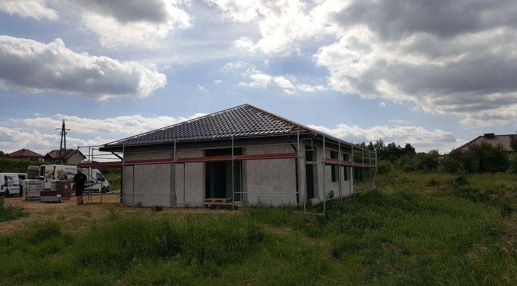 [Obrazek: budowa_domu_krok_po_kroku_2017_06_14_21.jpg]
