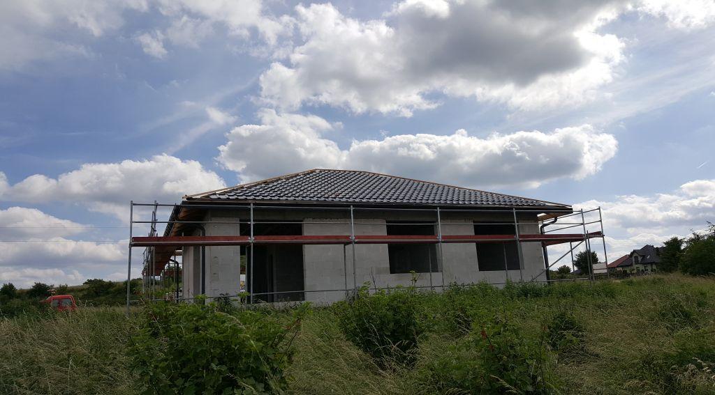 [Obrazek: budowa_domu_krok_po_kroku_2017_06_14_25.jpg]