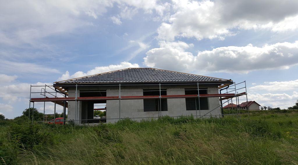 [Obrazek: budowa_domu_krok_po_kroku_2017_06_14_26.jpg]