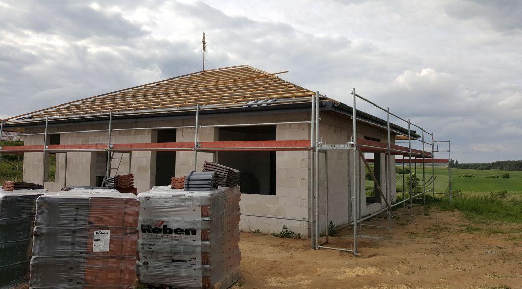 [Obrazek: budowa_domu_krok_po_kroku_2017_06_14_3.jpg]