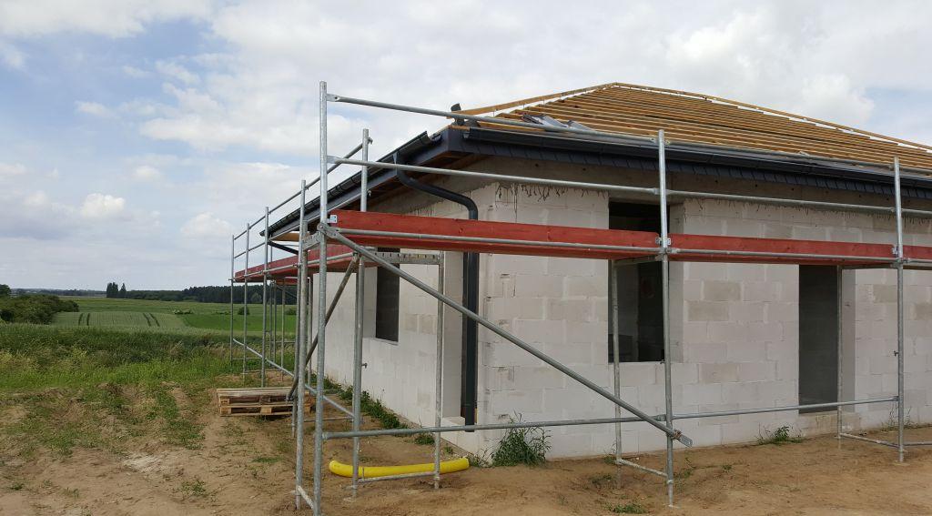 [Obrazek: budowa_domu_krok_po_kroku_2017_06_14_32.jpg]