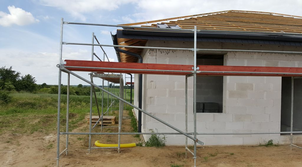 [Obrazek: budowa_domu_krok_po_kroku_2017_06_14_33.jpg]