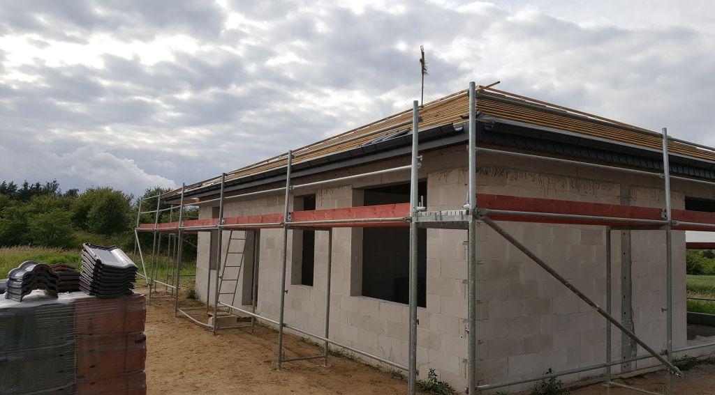 [Obrazek: budowa_domu_krok_po_kroku_2017_06_14_4.jpg]