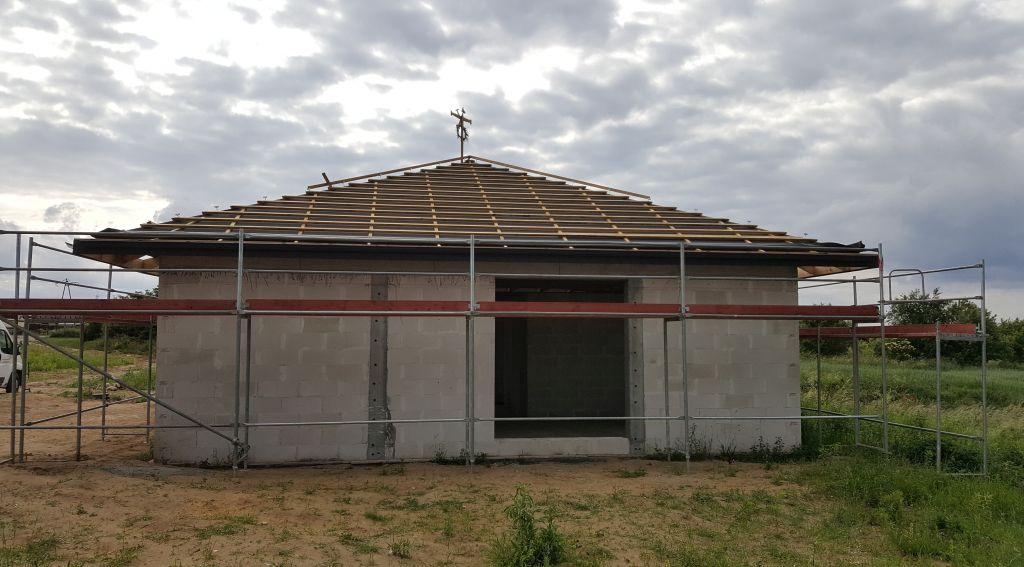 [Obrazek: budowa_domu_krok_po_kroku_2017_06_14_8.jpg]