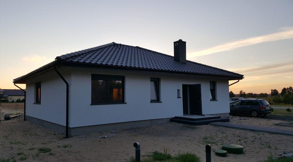 [Obrazek: ile_kosztuje_budowa_domu_2017_07_05_01_21.jpg]