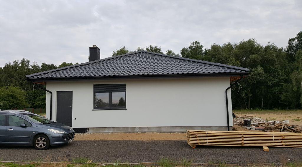 [Obrazek: ile_kosztuje_budowa_domu_2017_07_05_01_3.jpg]