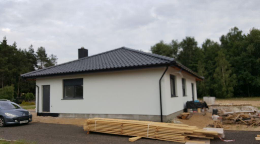 [Obrazek: ile_kosztuje_budowa_domu_2017_07_05_01_4.jpg]