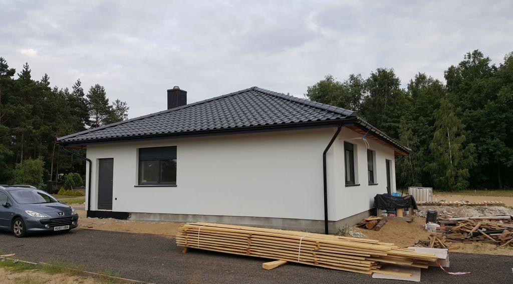 [Obrazek: ile_kosztuje_budowa_domu_2017_07_05_01_5.jpg]