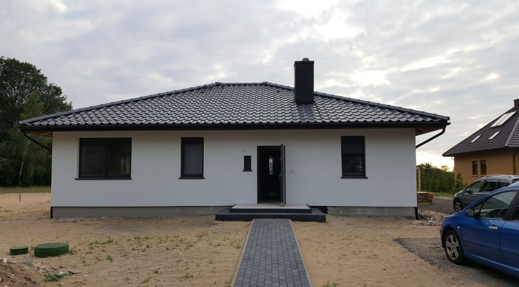 [Obrazek: ile_kosztuje_budowa_domu_2017_07_05_01_7.jpg]