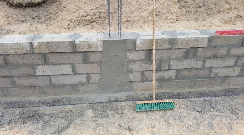 [Obrazek: ile_kosztuje_budowa_domu_2017_07_11_21.jpg]