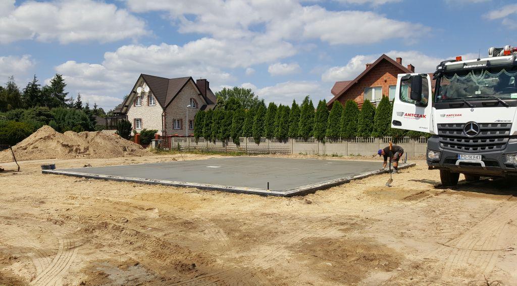 [Obrazek: ile_kosztuje_budowa_domu_2017_07_18_49.jpg]