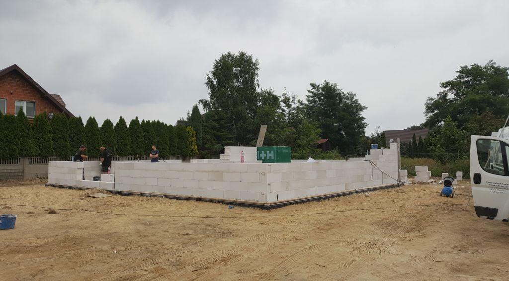 [Obrazek: ile_kosztuje_budowa_domu_2017_07_23_24.jpg]