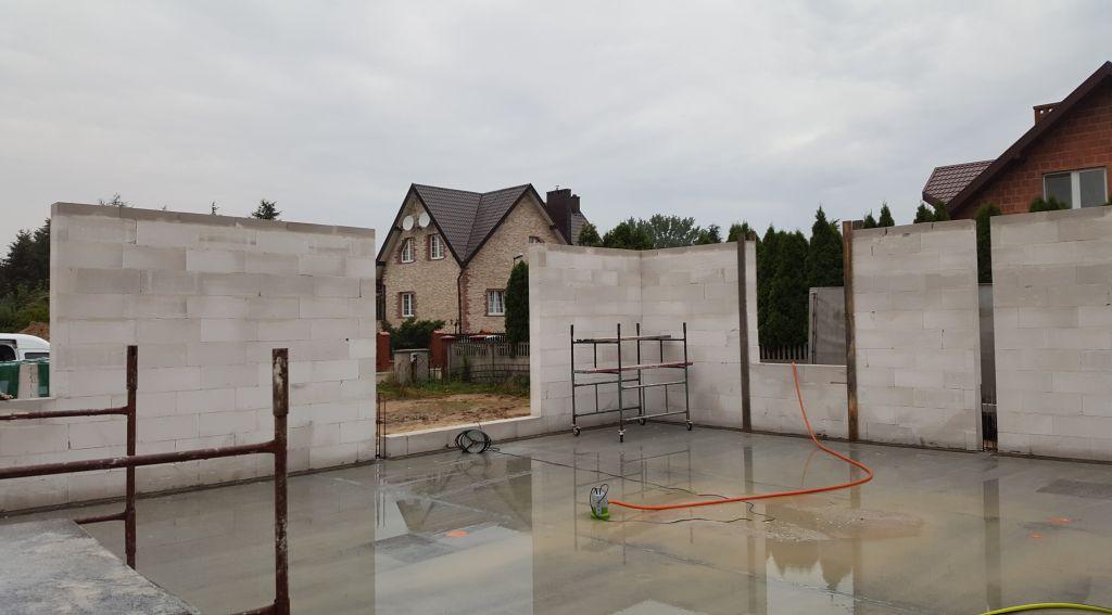 [Obrazek: ile_kosztuje_budowa_domu_2017_07_28_58.jpg]