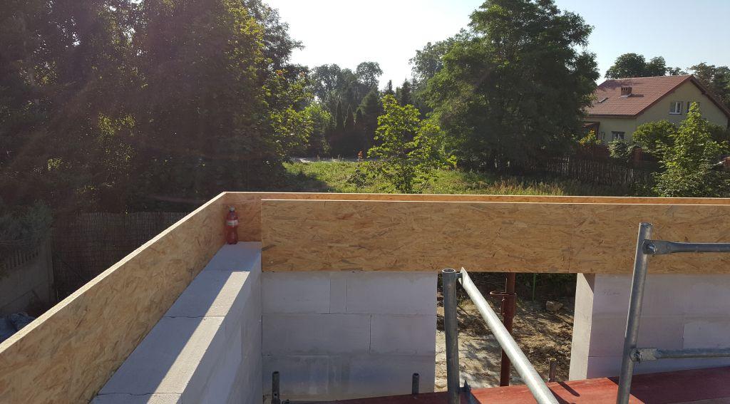[Obrazek: ile_kosztuje_budowa_domu_2017_07_29_61.jpg]