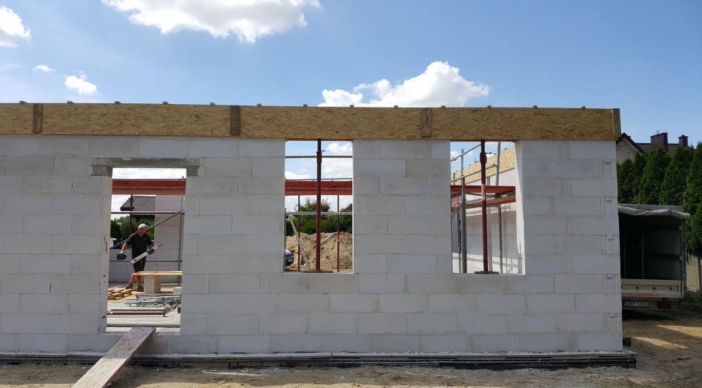 [Obrazek: ile_kosztuje_budowa_domu_2017_07_30_15.jpg]