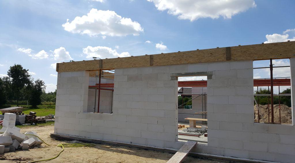 [Obrazek: ile_kosztuje_budowa_domu_2017_07_30_16.jpg]