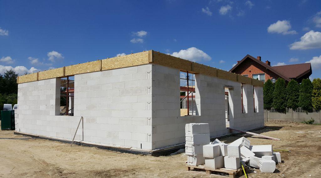[Obrazek: ile_kosztuje_budowa_domu_2017_07_30_17.jpg]