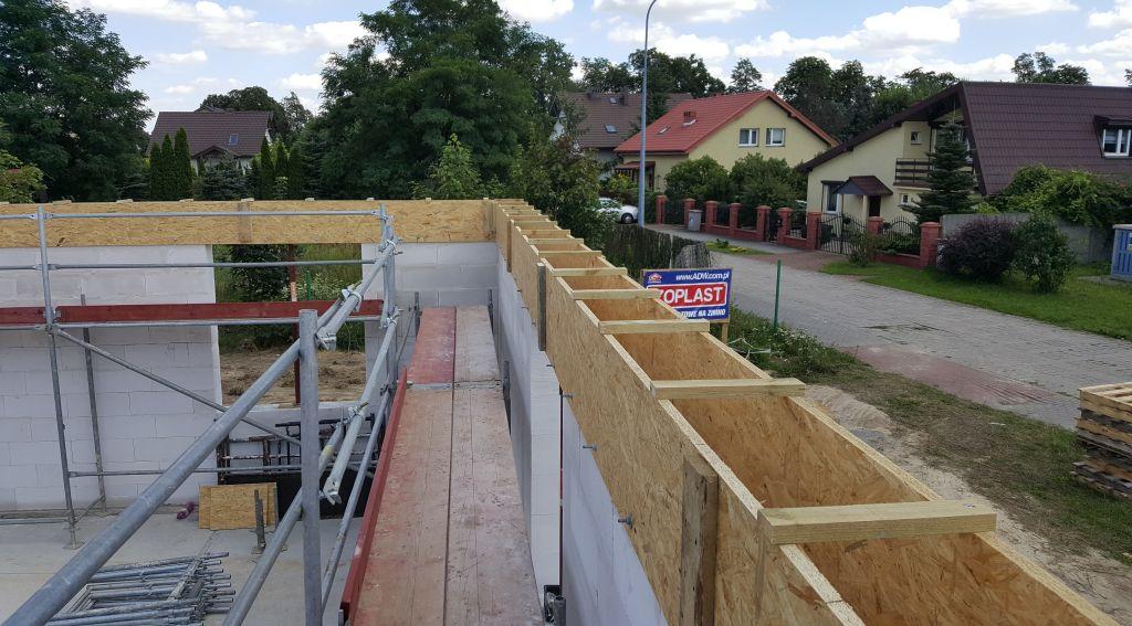 [Obrazek: ile_kosztuje_budowa_domu_2017_07_30_2.jpg]