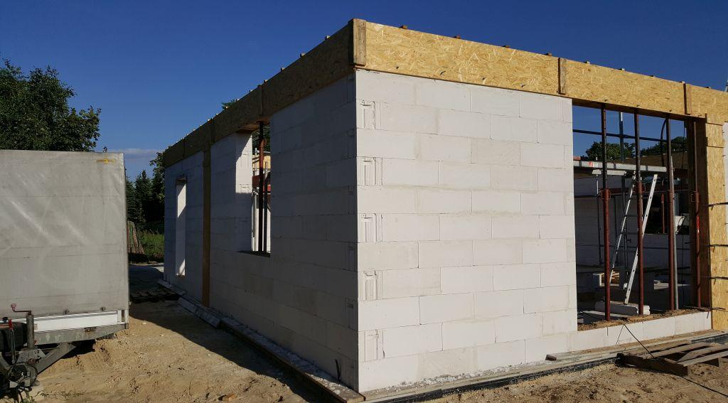 [Obrazek: ile_kosztuje_budowa_domu_2017_07_31_14.jpg]