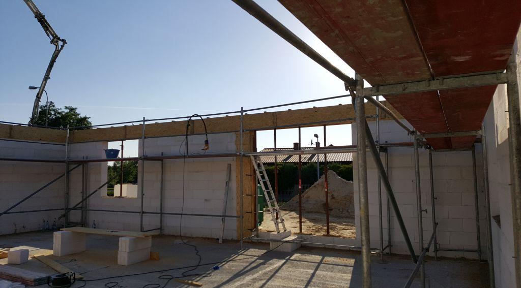 [Obrazek: ile_kosztuje_budowa_domu_2017_07_31_19.jpg]