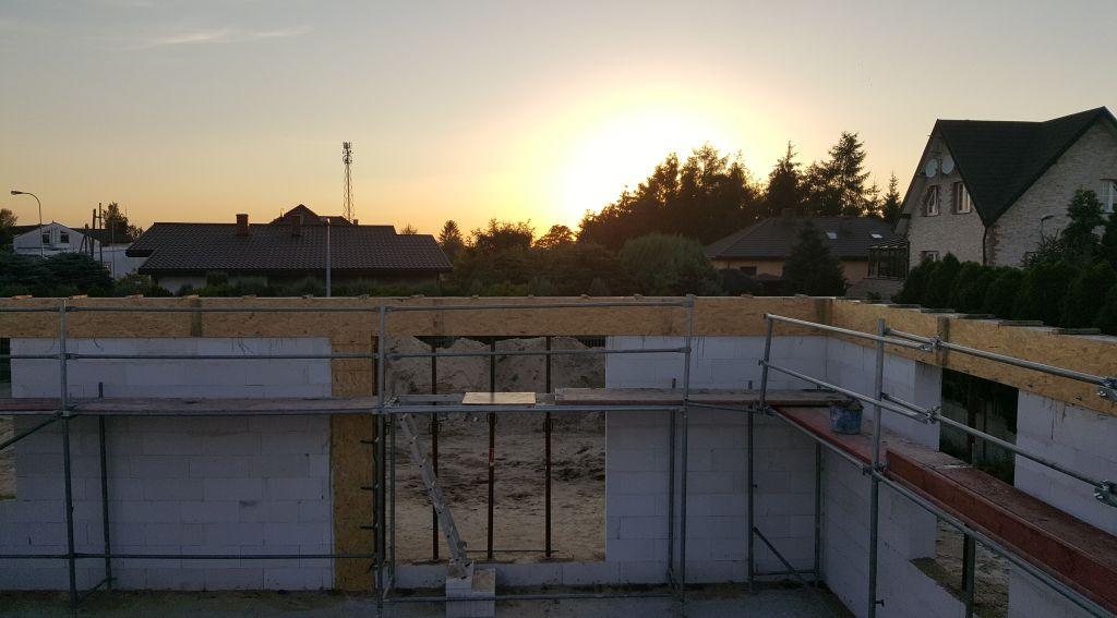 [Obrazek: ile_kosztuje_budowa_domu_2017_07_31_35.jpg]