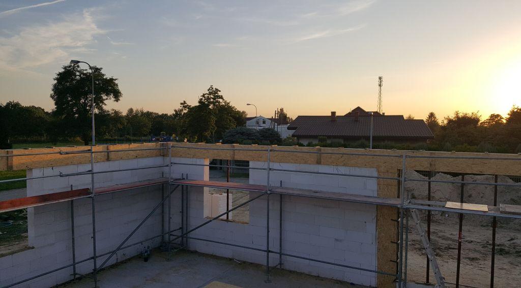 [Obrazek: ile_kosztuje_budowa_domu_2017_07_31_36.jpg]