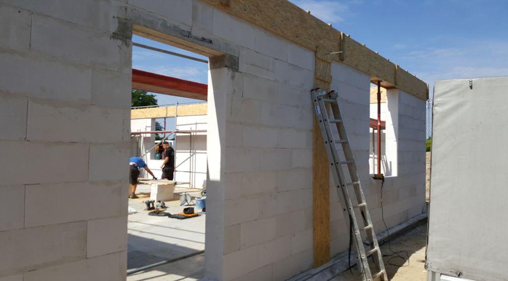 [Obrazek: ile_kosztuje_budowa_domu_2017_07_31_5.jpg]