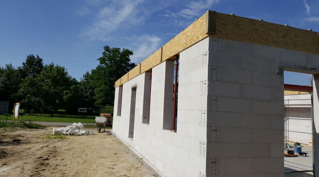 [Obrazek: ile_kosztuje_budowa_domu_2017_07_31_6.jpg]