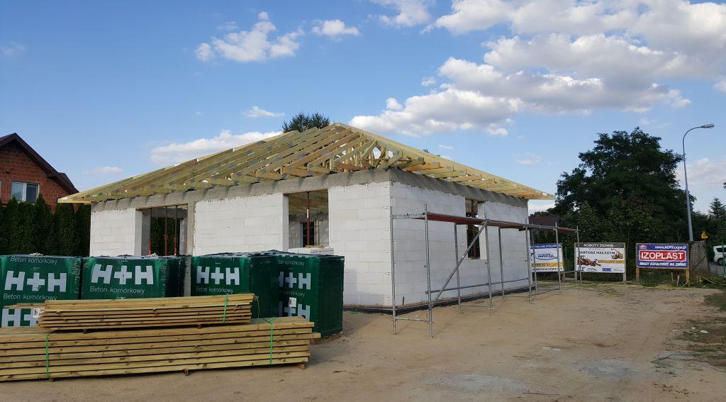 [Obrazek: ile_kosztuje_budowa_domu_2017_08_08_104.jpg]