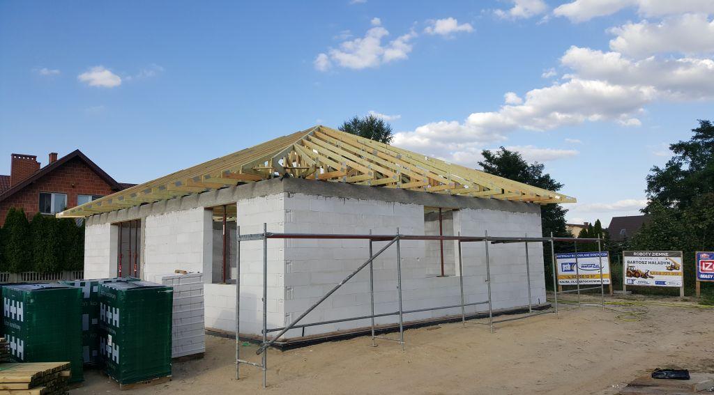 [Obrazek: ile_kosztuje_budowa_domu_2017_08_08_105.jpg]