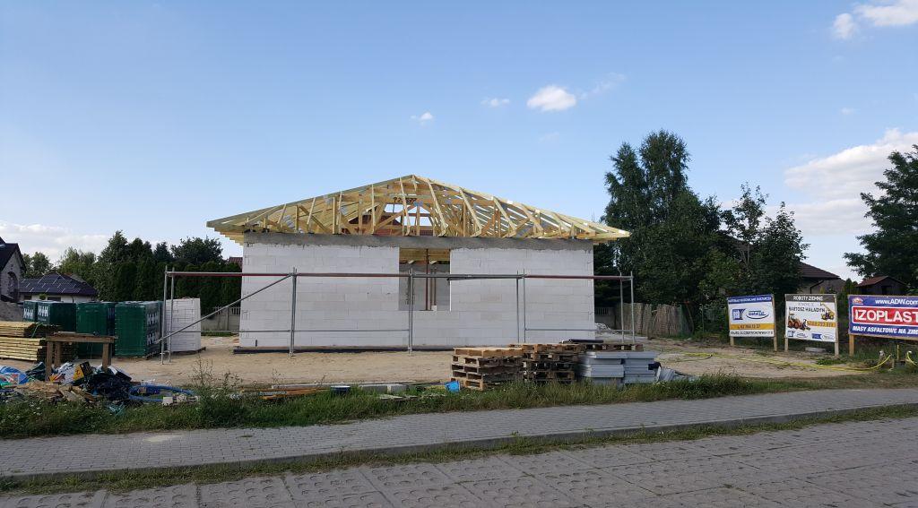 [Obrazek: ile_kosztuje_budowa_domu_2017_08_08_107.jpg]