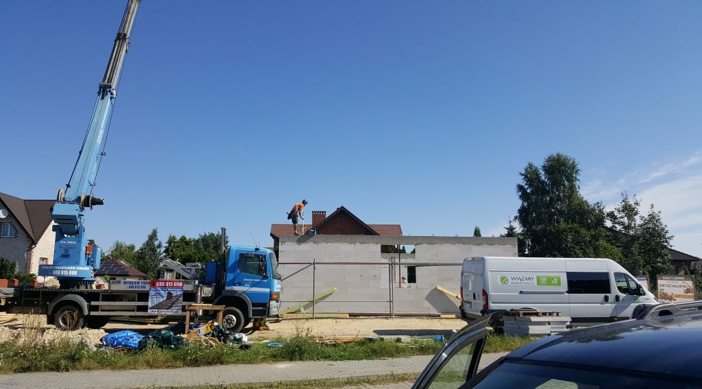 [Obrazek: ile_kosztuje_budowa_domu_2017_08_08_15.jpg]