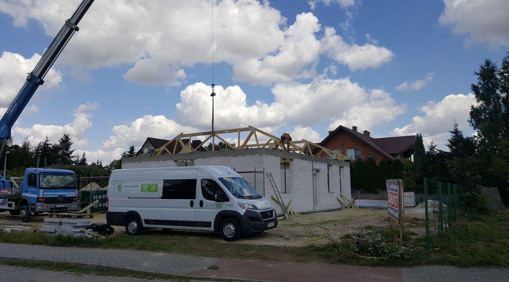 [Obrazek: ile_kosztuje_budowa_domu_2017_08_08_23.jpg]