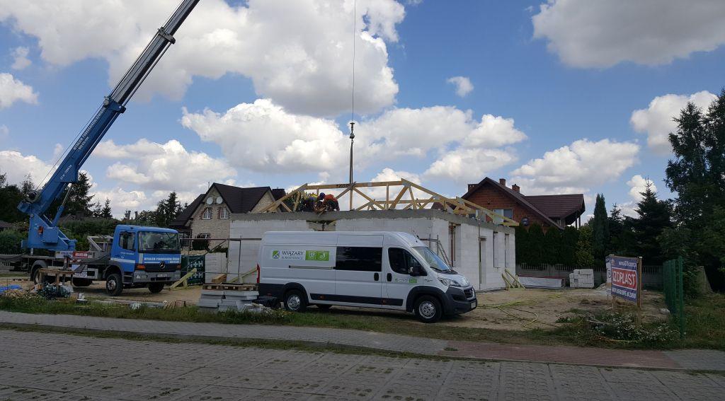 [Obrazek: ile_kosztuje_budowa_domu_2017_08_08_25.jpg]