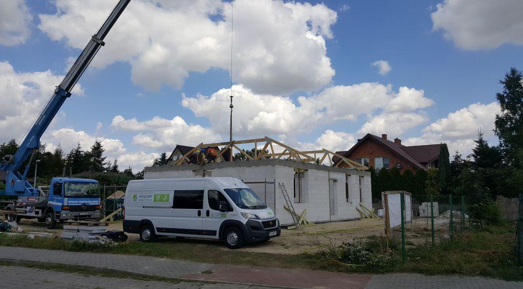 [Obrazek: ile_kosztuje_budowa_domu_2017_08_08_26.jpg]