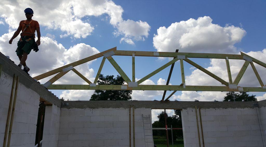 [Obrazek: ile_kosztuje_budowa_domu_2017_08_08_28.jpg]