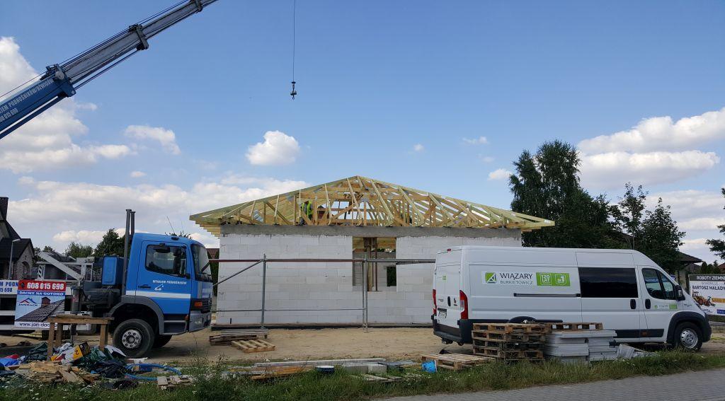 [Obrazek: ile_kosztuje_budowa_domu_2017_08_08_64.jpg]