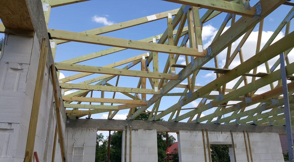 [Obrazek: ile_kosztuje_budowa_domu_2017_08_08_76.jpg]