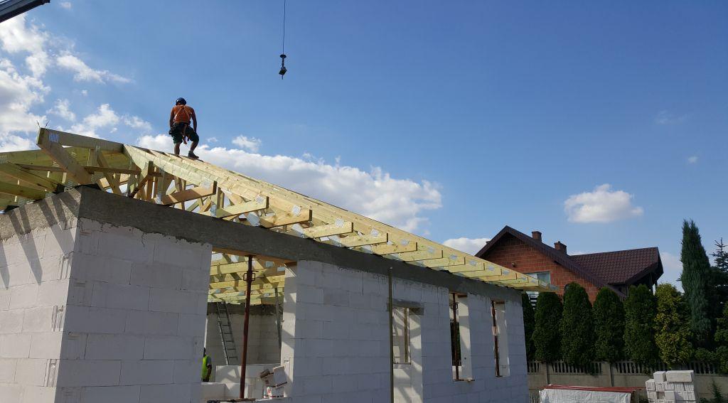 [Obrazek: ile_kosztuje_budowa_domu_2017_08_08_82.jpg]