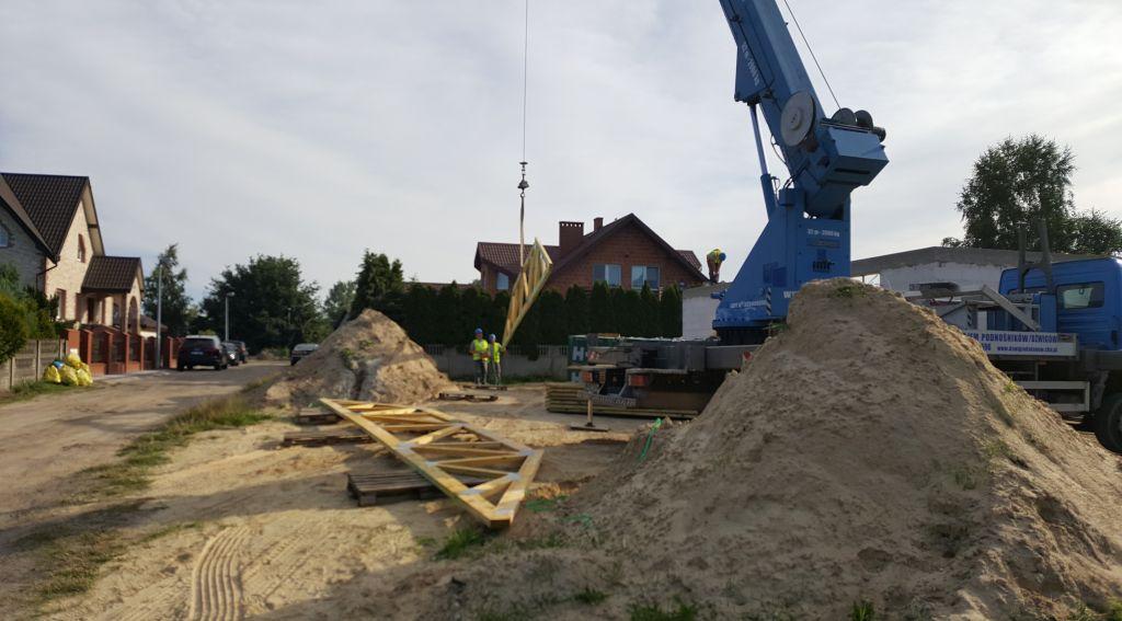 [Obrazek: ile_kosztuje_budowa_domu_2017_08_08_9.jpg]