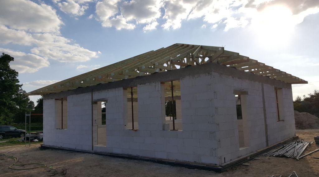 [Obrazek: ile_kosztuje_budowa_domu_2017_08_08_97.jpg]