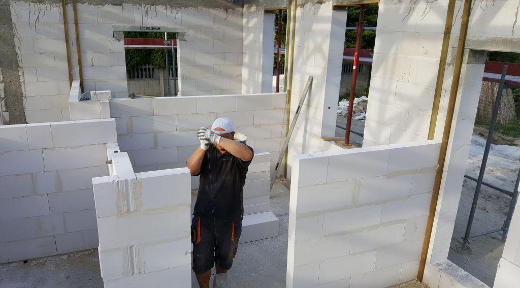 [Obrazek: ile_kosztuje_budowa_domu_2017_08_09_10.jpg]